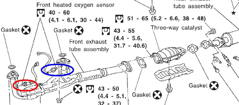 Sensorfed in addition  also Kia Spectra together with Maxresdefault additionally Toyota Sensor Location. on 2004 nissan altima o2 sensor location