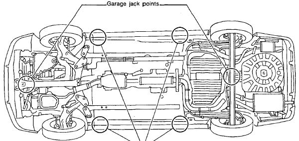 Subaru Boxer Engine Problems together with 361490 Jack Stand Position as well 2006 Chevy Impala Wiring Diagram And 0996b43f807d9255 Gif With in addition 1996 Subaru Legacy Parts Diagram besides 2005 Hyundai Sonata Radio Wiring Diagram. on 2004 wrx starter